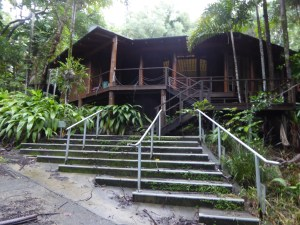 P1020258 (The 23rd of July 2015 – Daintree village to Cap Tribulations)