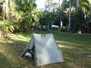 P1020306 (The 25th of July 2015 – Ayton to Cooktown)