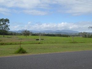 P1020308 (The 25th of July 2015 – Ayton to Cooktown)