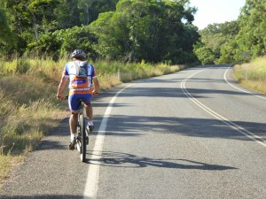 P1020336 (The 25th of July 2015 – Ayton to Cooktown)