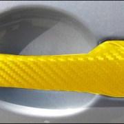 3DCF_yellow2