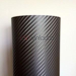 Темно-серый карбон 3D (графит)