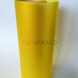 Желтая алмазная крошка для фар
