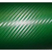 temno-zeleniy carbon2