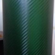 temno-zeleniy carbon3