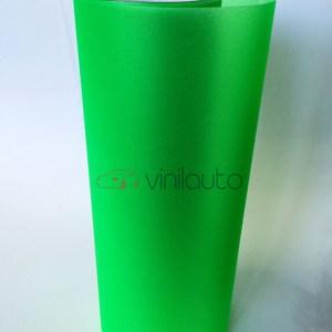 Зеленая алмазная крошка для фар