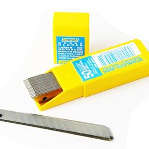 Японское лезвие OLFA для ножа SVR-2 (9мм)