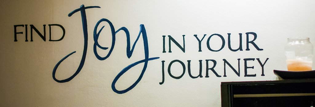 find-joy-in-your-journey