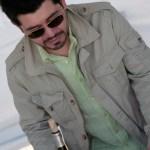 Viaje Ensenada Abril 2008