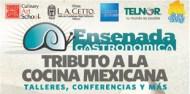 [Reporte Ensenada] Ensenada Gastronómica 2011