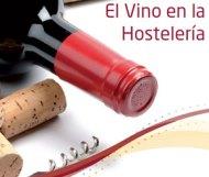 Destacan la importancia del vino en la hostelería. #Valdepeñas