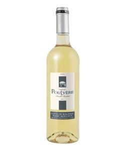 Bt-Poulvere-Cote Bergerac