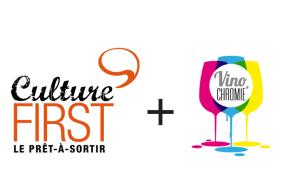 Culture_first