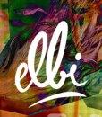 Elbi-avatar-04