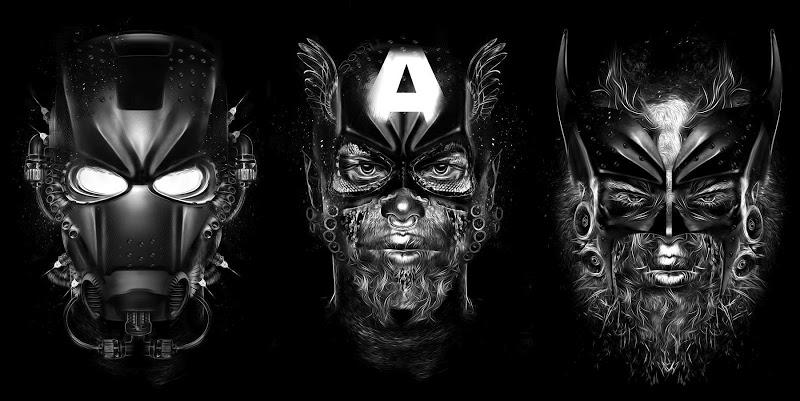 Fantasmagorik-Superhero-by-Nicolas-Obery
