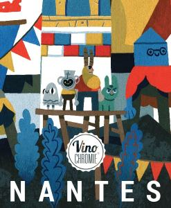 Icone fiche event Nantes-min