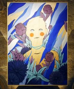 Limo-oeuvre-vino-Eden03-avatar