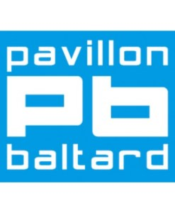 Logo-Pavillon-Baltard-2016-XL