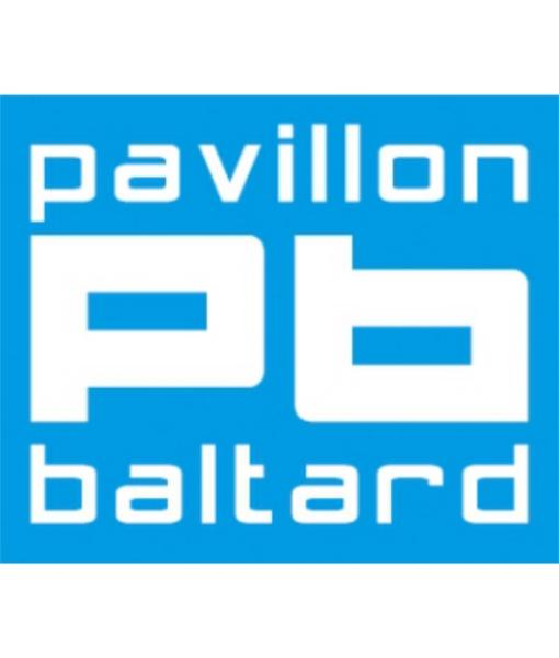 Logo-Pavillon-Baltard-2016-XL