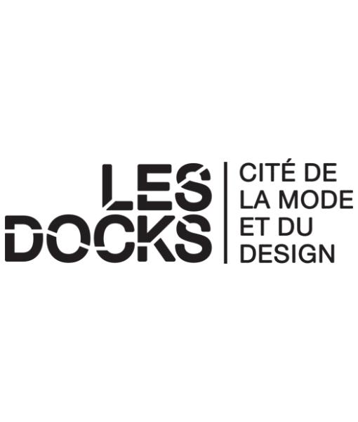Logo-cité-de-la-mode-et-du-design