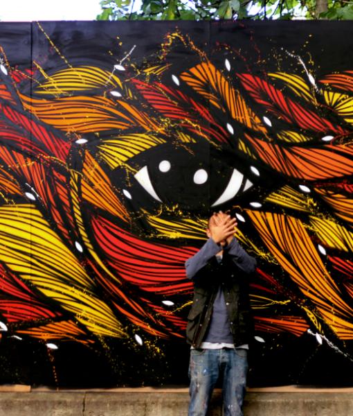 Moyoshi-works-mural-B-2016