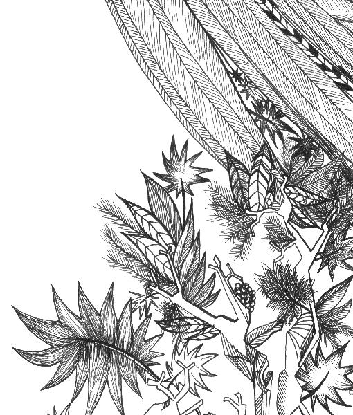 Solene-brizard-zoom-oeuvre01