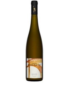 avatar-domaine-barmes-buecher-alsace-bottle