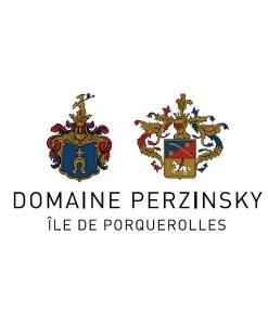 avatar-domaine-pezinsky