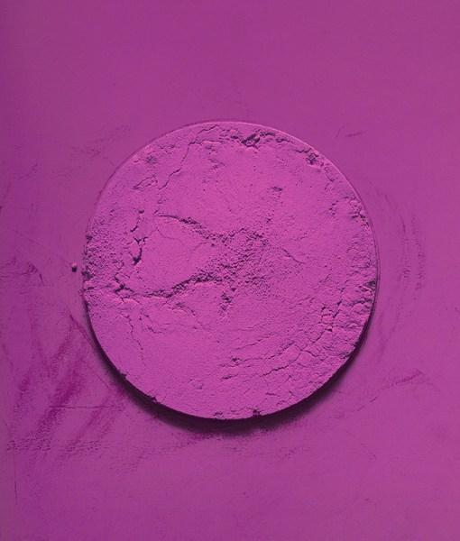 fabien-noblet-blush-01-small
