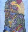 gilbert-mazout-p1000681