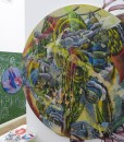 gilbert-mazout-p1000714
