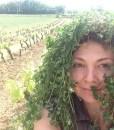 la-vignereuse-3