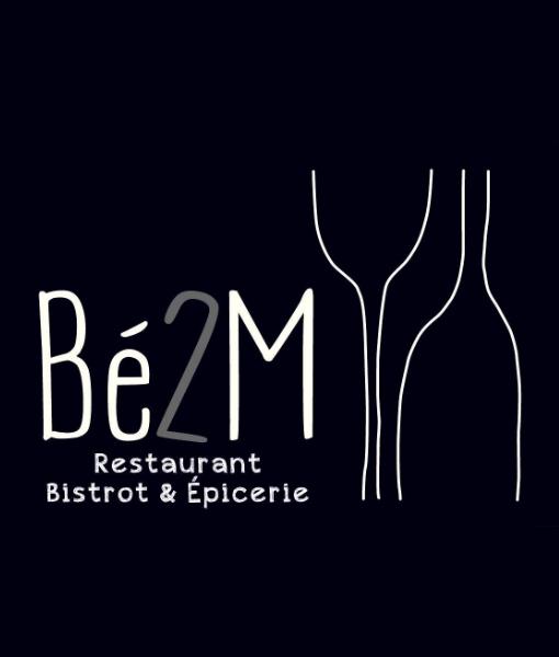 logo_be2M