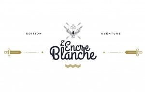 logo_l'encre blanche-1623x1033