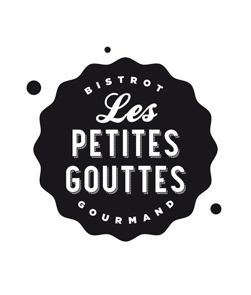logo_lespetitesgouttes