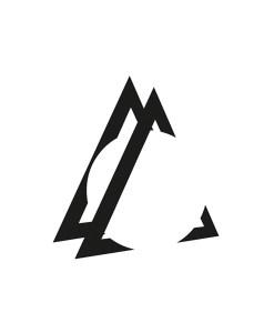 product-avatar-adrien-vilarem