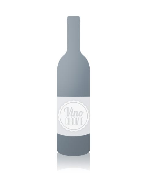 product-vin-vinochromie