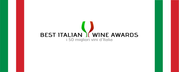vino-italia-best-wine-award-vinoit