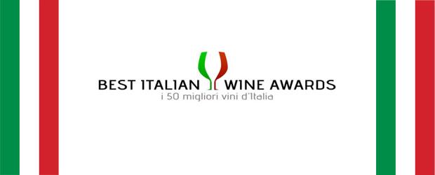 vino-italia-best-wine-award-vinoit
