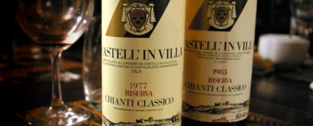 vino-chianti-castellin-wine