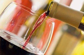 Salone dei vini naturali creato da VinNatur festeggia il Decennale