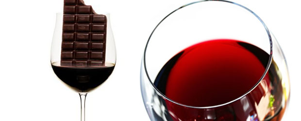 vinorosso-cioccolato-vinoitalia