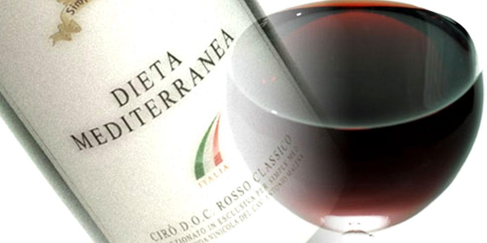vino-rosso-dietamed