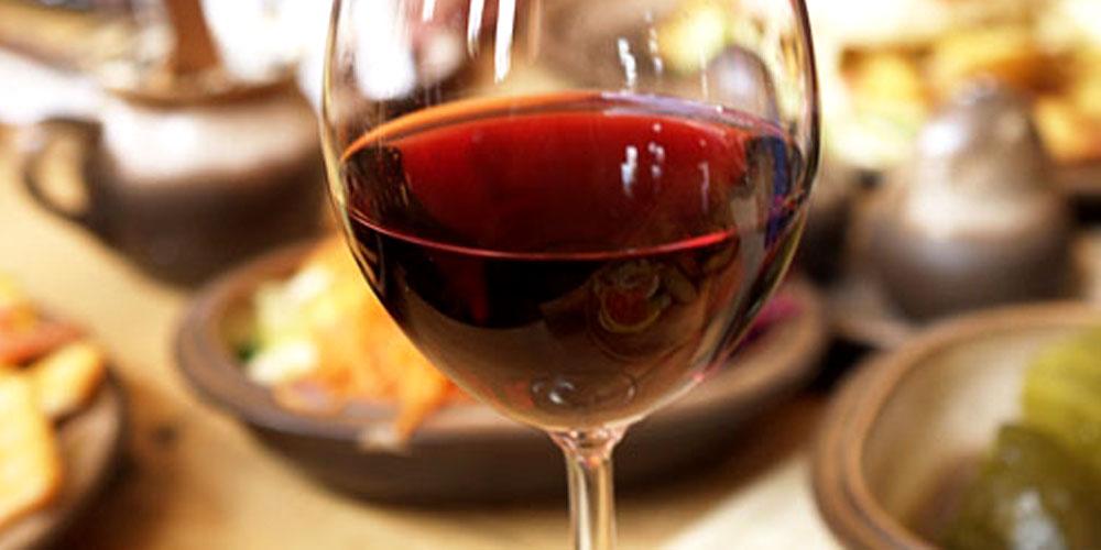 vino-sistema-cardiocircolatorio