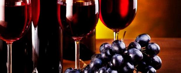 vino-uva-benessere-italia-vinoit