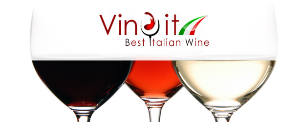 vino-vinoit-wine-italia-comunicareitalia-web