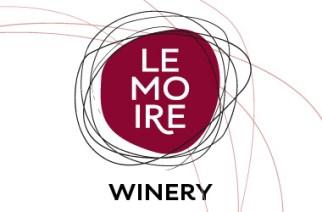 """Vinitaly 2013: presente """"Le Moire srl Winery"""", Memorie di territori"""