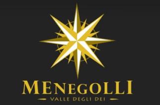 Menegolli Luigi presenta la Botte più Grande del Mondo al Vinitaly 2013