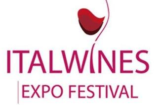 ITALWINES Expo Festival: il Festival dei Sensi