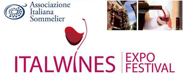 italwines-expofestival